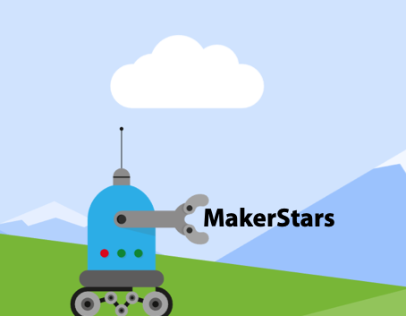 MakerStars