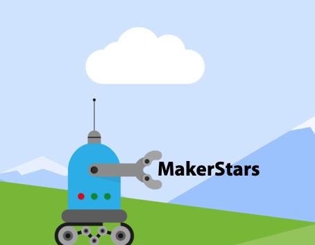 MakerStars